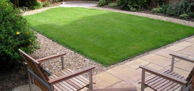 Tips For Choosing Landscape Maintenance Service Provider