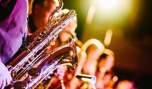 Add Excitement To The Atmosphere By Hiring Corporate Function Bands